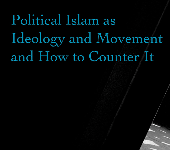 The Challenge of Dawa: Political Islam as Ideology and Movement and How to Counter It